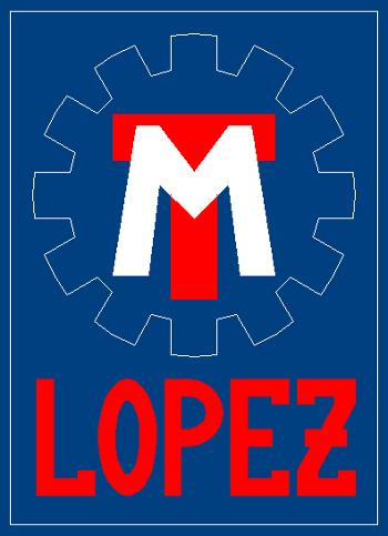 Mecanizados y Transformaciones López